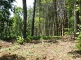 6147 Plantation Pointe Drive - Photo 13