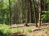 6147 Plantation Pointe Drive - Photo 14