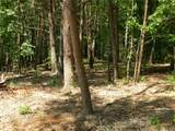 6147 Plantation Pointe Drive - Photo 15
