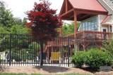 4996 Camellia Drive - Photo 5