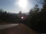 Lot 28 Mountain Parkway - Photo 2