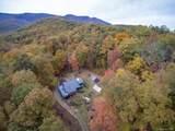 834 White Oak Creek Road - Photo 29