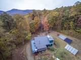 834 White Oak Creek Road - Photo 30