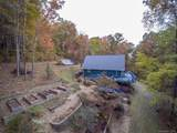 834 White Oak Creek Road - Photo 31