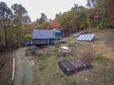 834 White Oak Creek Road - Photo 32
