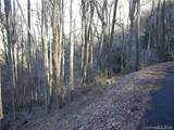 15 Spirit Mountain Trail - Photo 4