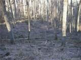 15 Spirit Mountain Trail - Photo 5