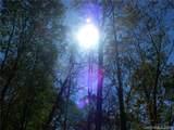 31 Fern Trail - Photo 16