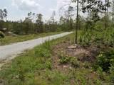 00 Polk County Line Road - Photo 24