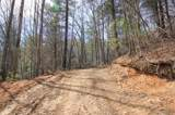 102 Acres Buffalo Mountain Road - Photo 25