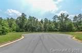 4 Jomac Drive - Photo 7