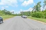 4 Jomac Drive - Photo 9