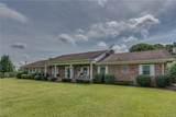 330 Freewill Baptist Church Road - Photo 2