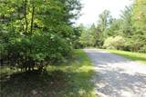 000 Whippoorwill Lane - Photo 8