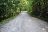 954 Mitchell View Drive - Photo 1
