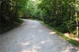 954 Mitchell View Drive - Photo 14