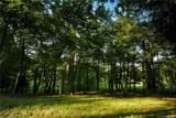 15 Woodtrail Way - Photo 4