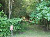 Lot 13 Feather Falls Trail - Photo 11