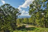 167 Serenity Ridge Trail - Photo 1