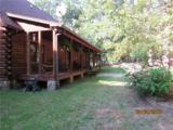 2249 Rocky Cove Lane - Photo 23