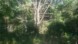 151 Cedar Ridge Drive - Photo 7