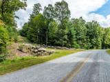 1780 Camp Creek Road - Photo 1