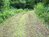 000 Happy Hollow Road - Photo 22