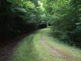 000 Happy Hollow Road - Photo 26