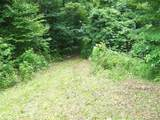 000 Happy Hollow Road - Photo 29