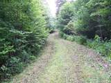 000 Happy Hollow Road - Photo 36