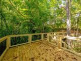 15 Wandering Oaks Way - Photo 14