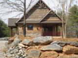 4845 Cottage Park Drive - Photo 4