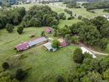 2630 Jim Johnson Road - Photo 17