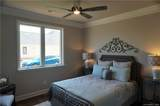 25 Gold Springs Way - Photo 2