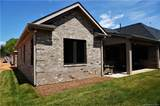 25 Gold Springs Way - Photo 12