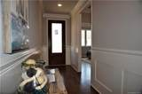 25 Gold Springs Way - Photo 3