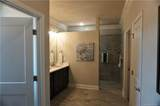 25 Gold Springs Way - Photo 24