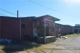 178 Oak Street - Photo 2