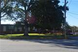 178 Oak Street - Photo 11