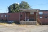 178 Oak Street - Photo 3