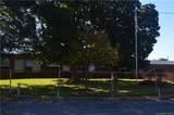 178 Oak Street - Photo 7