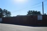 178 Oak Street - Photo 9