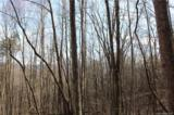 38.54 acres Sams Branch Road - Photo 13