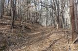 38.54 acres Sams Branch Road - Photo 8