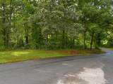 39 Waightstill Drive - Photo 2