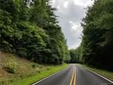 Tract 2B Rabbit Skin Road - Photo 4
