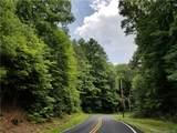 Tract 2B Rabbit Skin Road - Photo 5