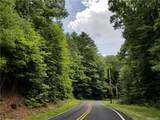 Tract 2B Rabbit Skin Road - Photo 6