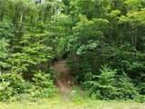 Tract 2B Rabbit Skin Road - Photo 7