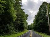 Tract 2B Rabbit Skin Road - Photo 8